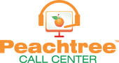 Peachtree Call Center